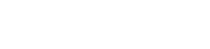 福岡のおしゃれな出張撮影 RYO PHOTO 遺影フォトPLANのホームページ