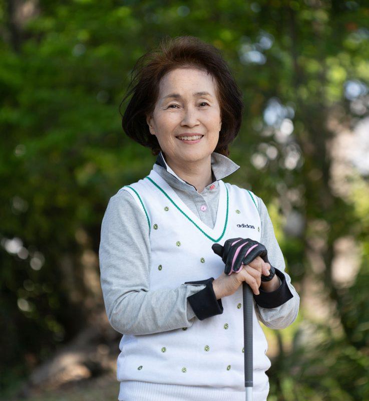 福岡の出張撮影サービス「RYO PHOTO(リョウフォト)」の出張カメラマン山口が福岡で出張撮影した遺影の写真