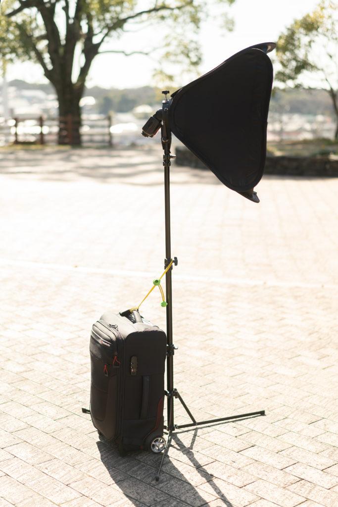 福岡の出張撮影サービス「RYO PHOTO(リョウフォト)」の出張カメラマン山口が福岡で出張撮影した ブログ用写真