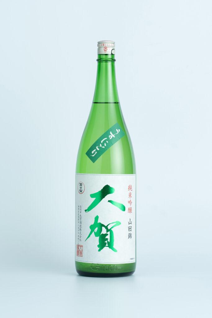 酒瓶の写真